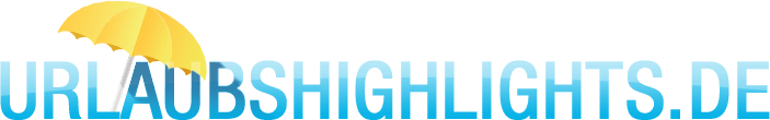 Urlaubshighlights