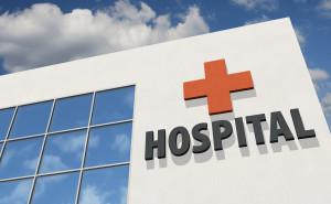 Tipp: Kosten und Ablauf einer ärztlichen Behandlung vorher abklären! (Quelle: Adobe Stock)
