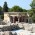 Sehenswürdigkeit Knossos