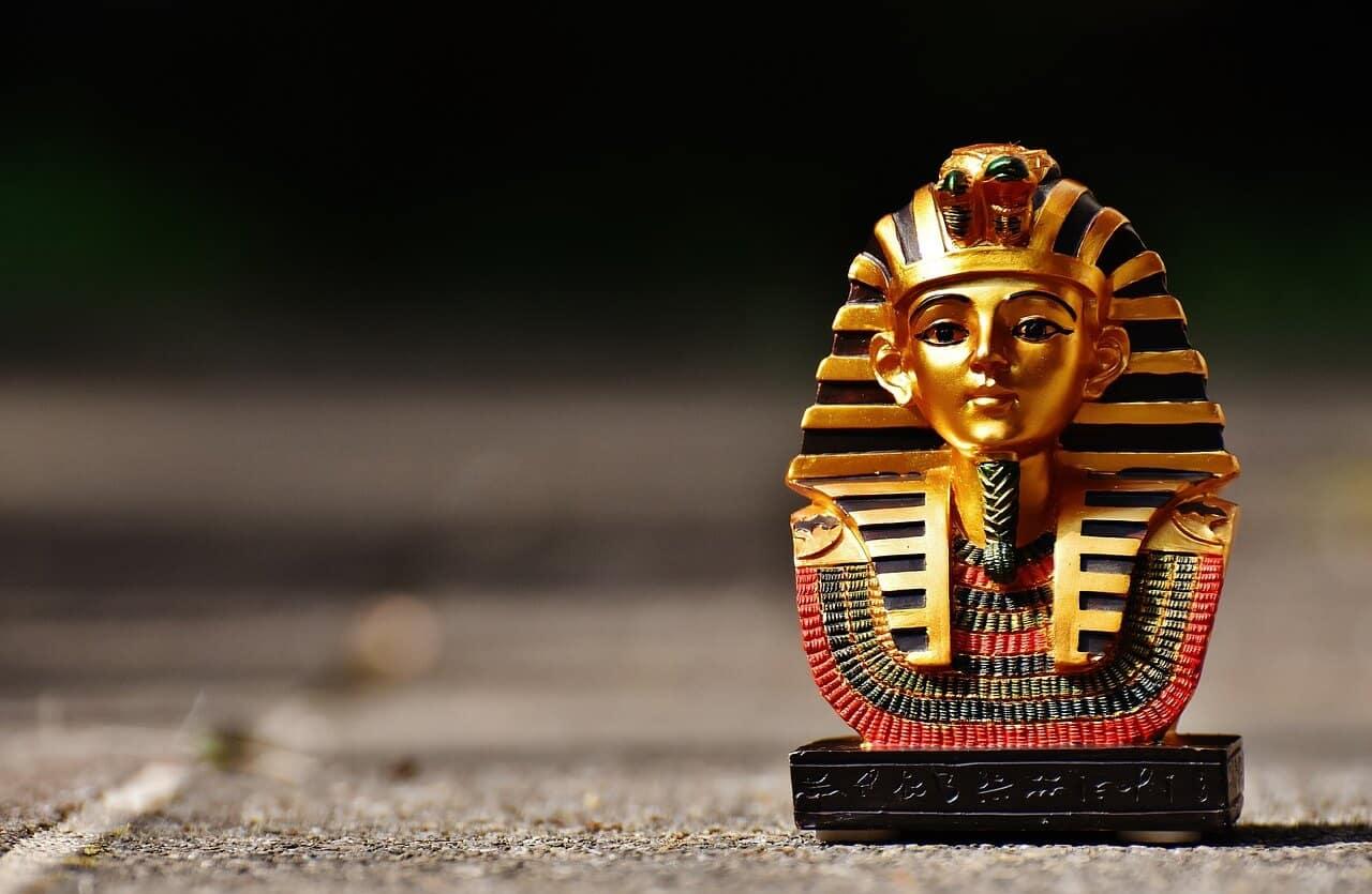 Die aktuelle Lage in Ägypten – Was Reisende wissen müssen