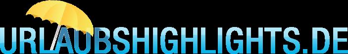 Urlaubshighlights – Sehenswürdigkeiten der Welt