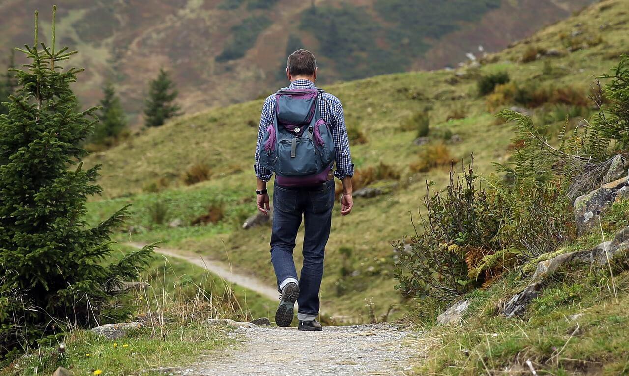 Auf ins Abenteuer: Tipps für Backpacker