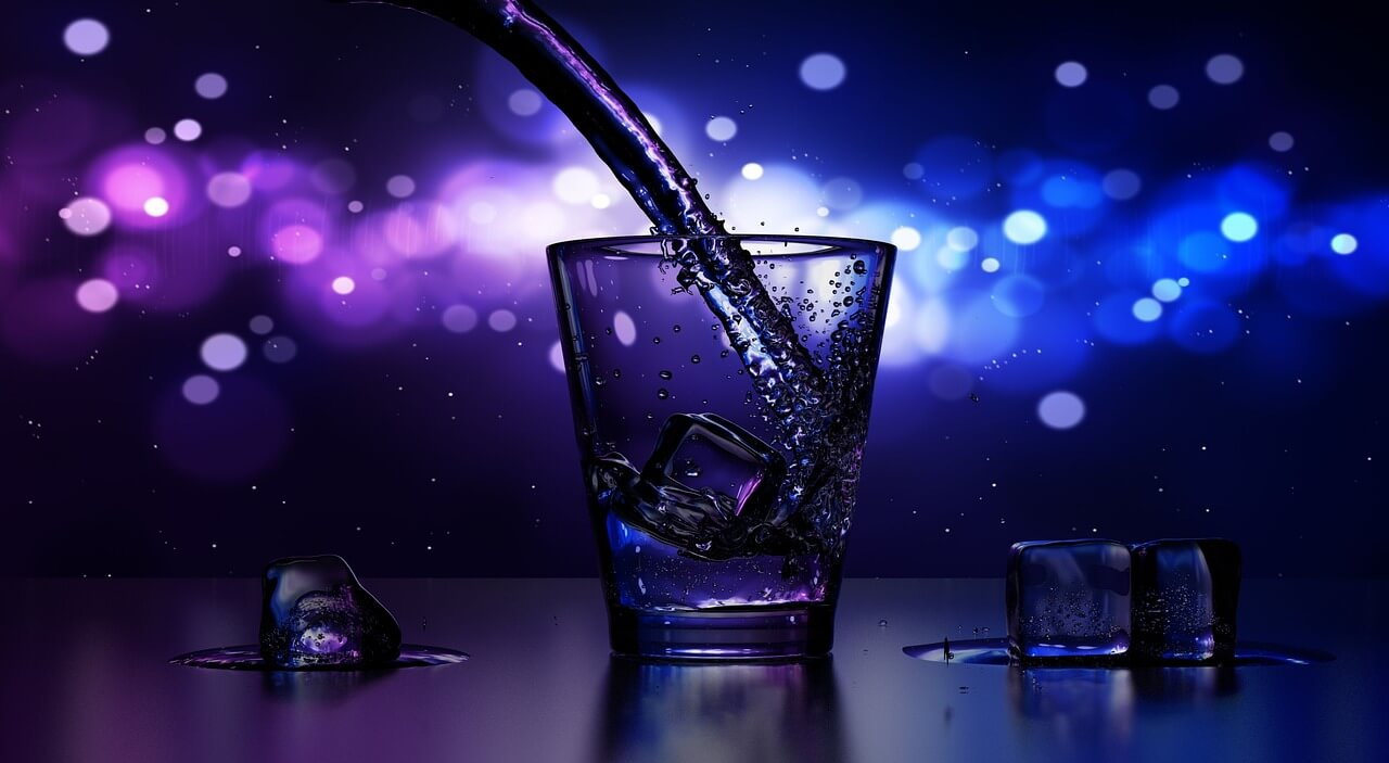 Wie viel Trinkgeld ist im Ausland angebracht?