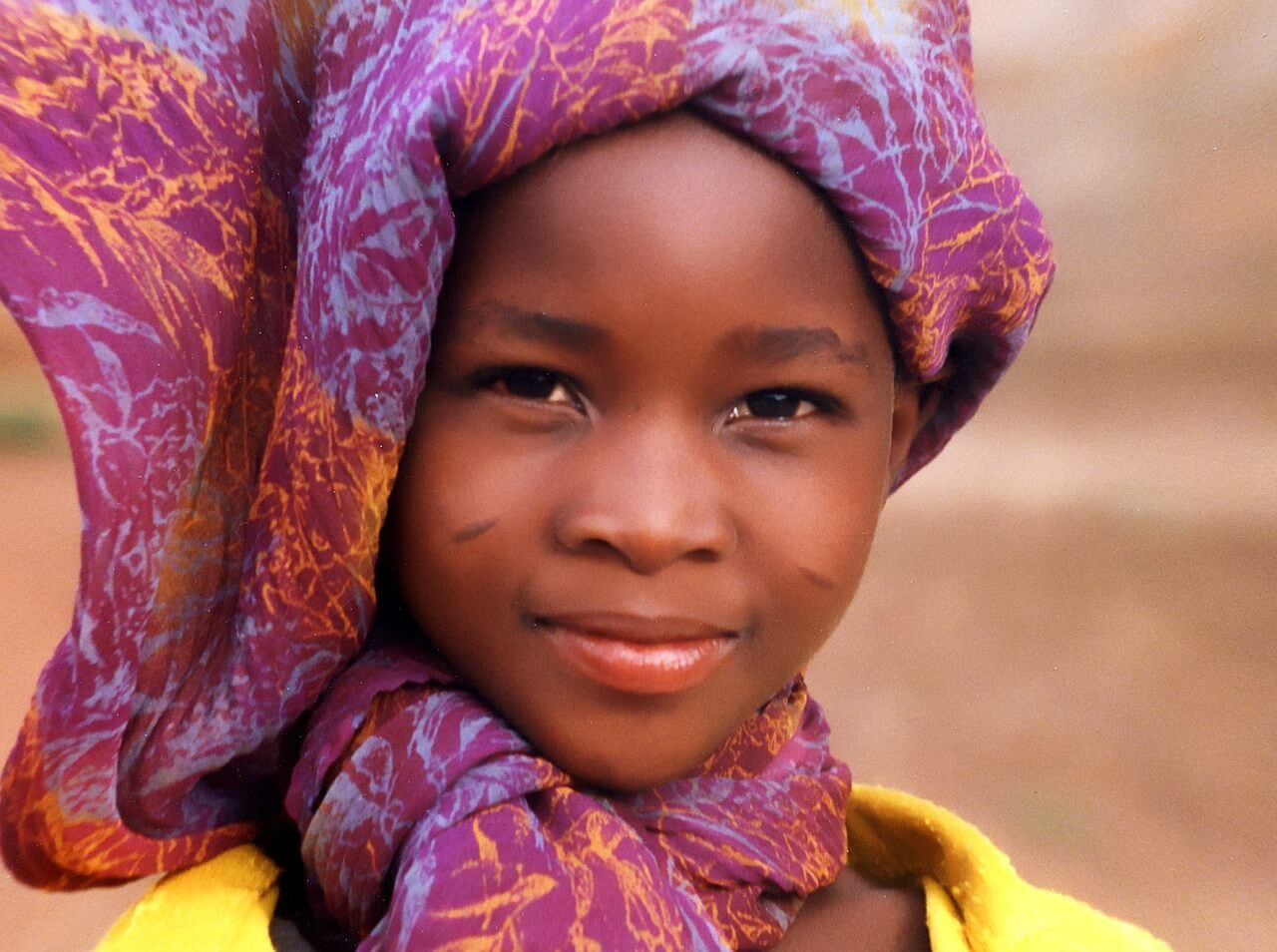 Die TOP 10-Sehenswürdigkeiten in Burkina Faso