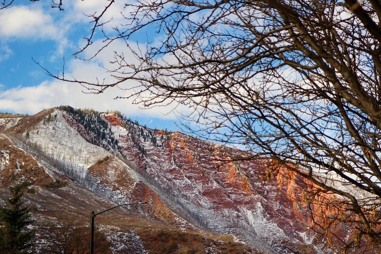 Top 10 Denver – atemberaubende Natur trifft auf lebhaftes Treiben