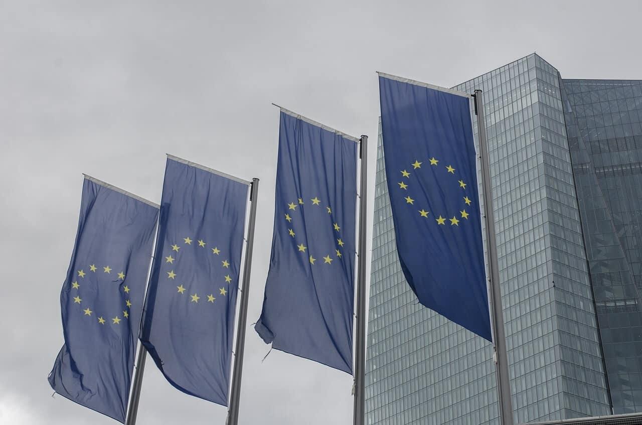 Gute Nachrichten für Reisende: Die Handynutzung im europäischen Ausland wird günstiger