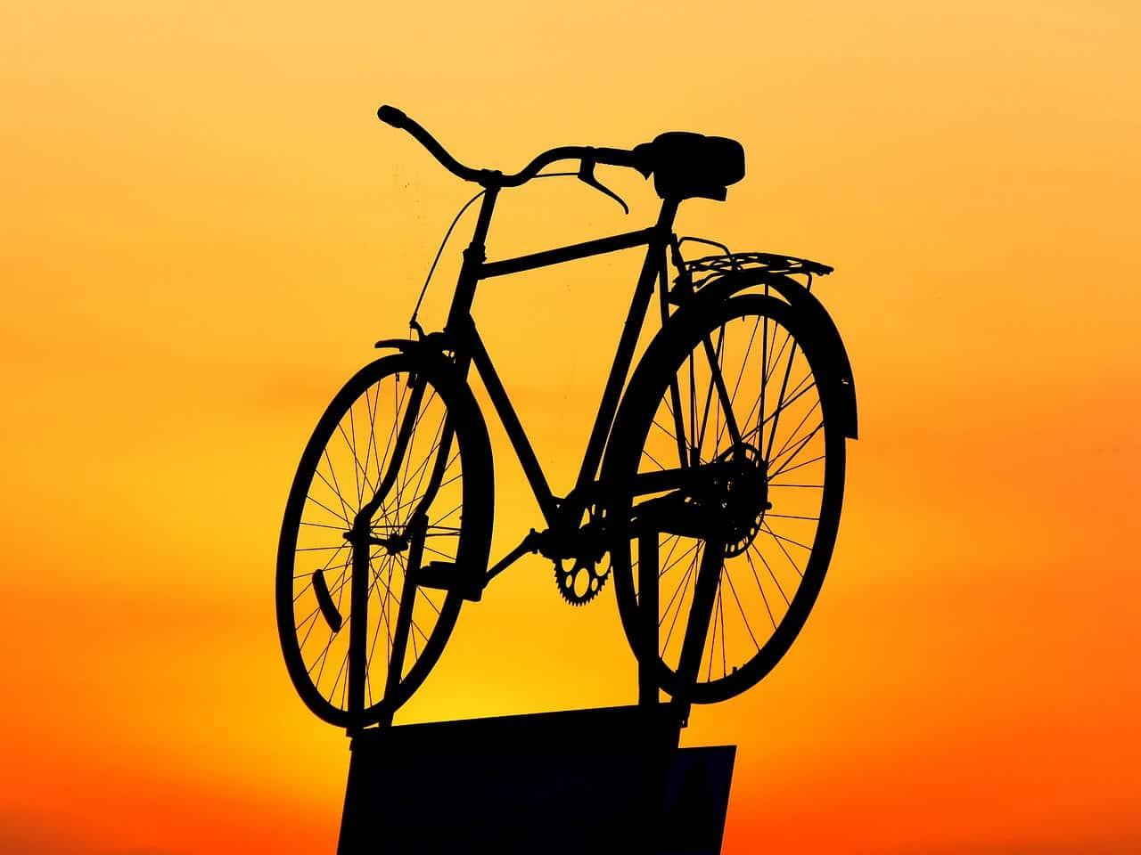 Unterwegs auf zwei Rädern – praktische Tipps für Fahrradreisen