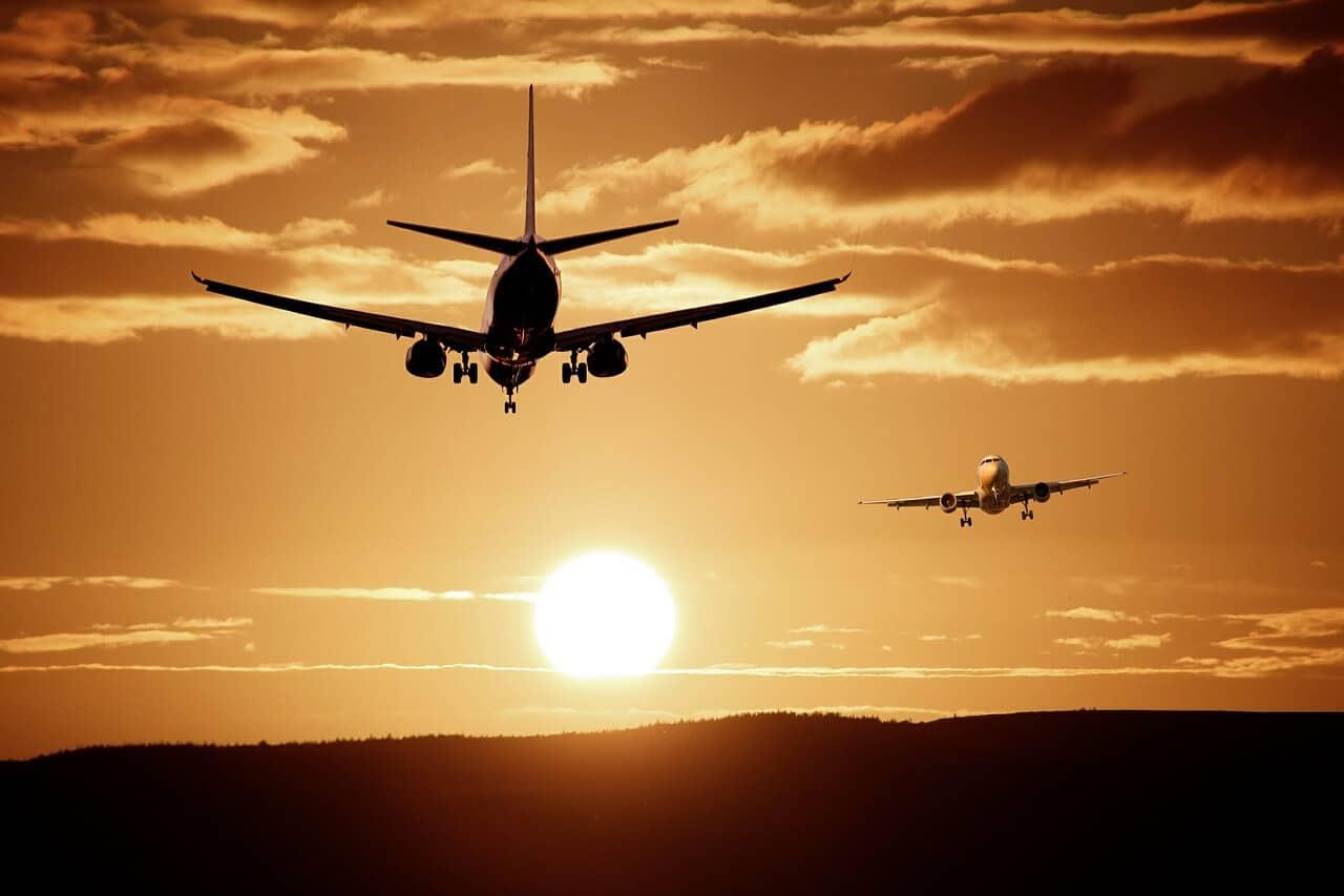Vermeintliche Schnäppchen: Das kosten Billigflieger wirklich