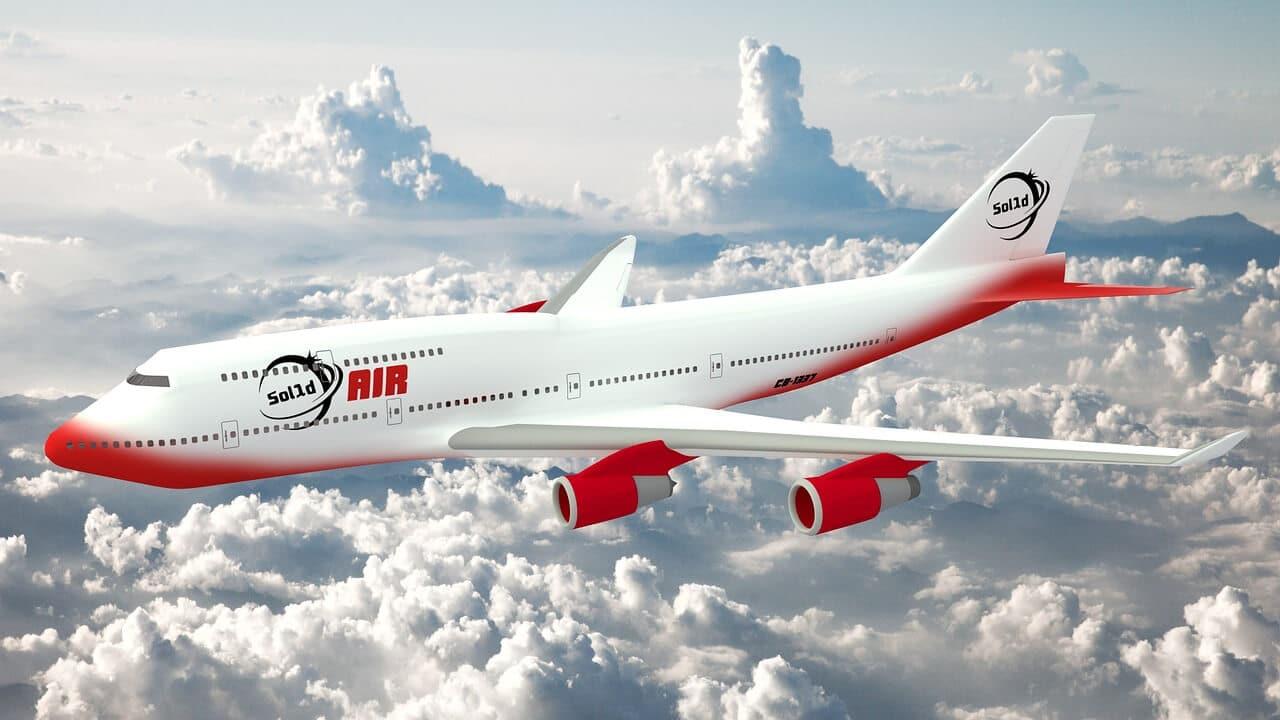 Auf in die Ferne – Tipps für Langstreckenflüge