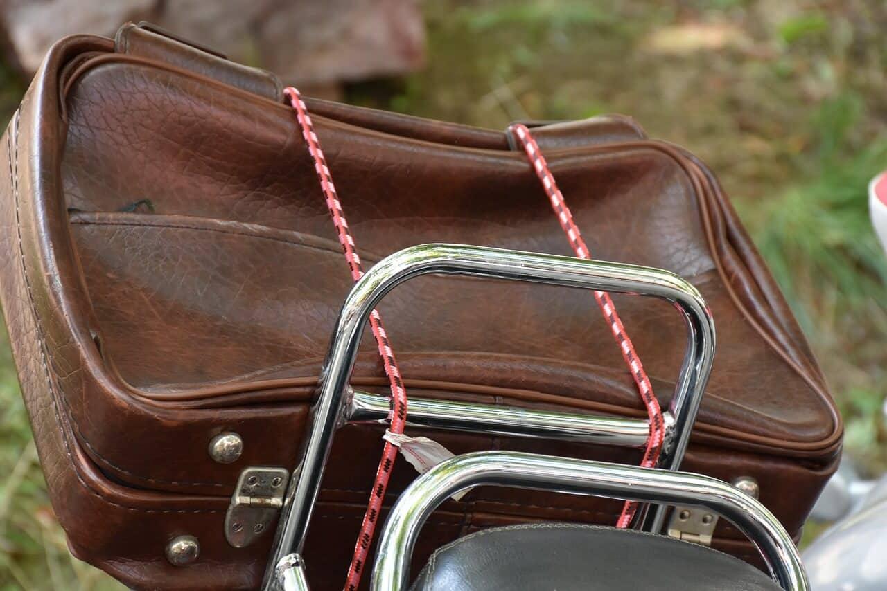 Sicherheitsbestimmungen: Was darf ich mit ins Handgepäck nehmen?