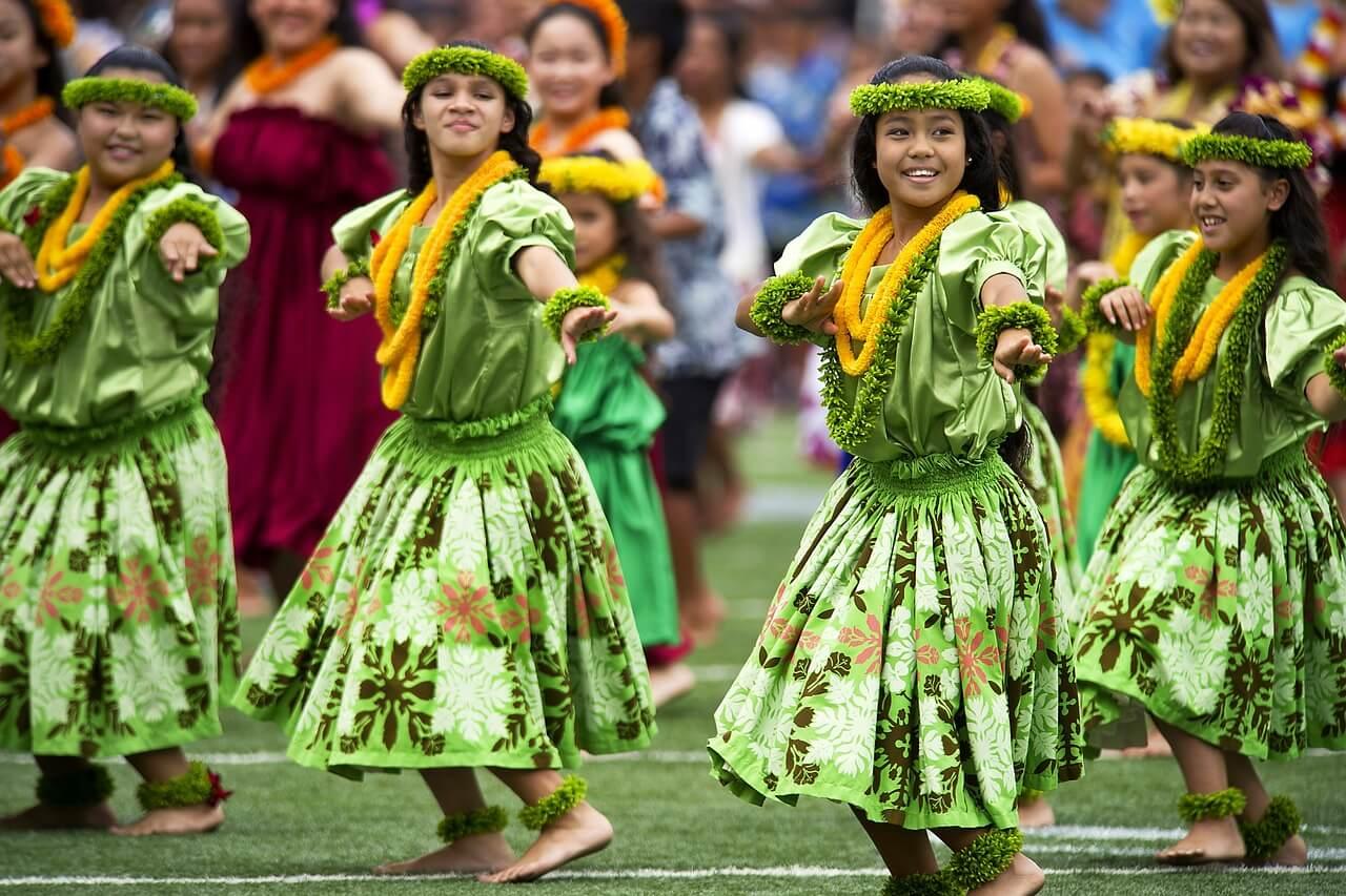 Die 10 Dinge, die Sie auf Hawaii nicht verpassen sollten
