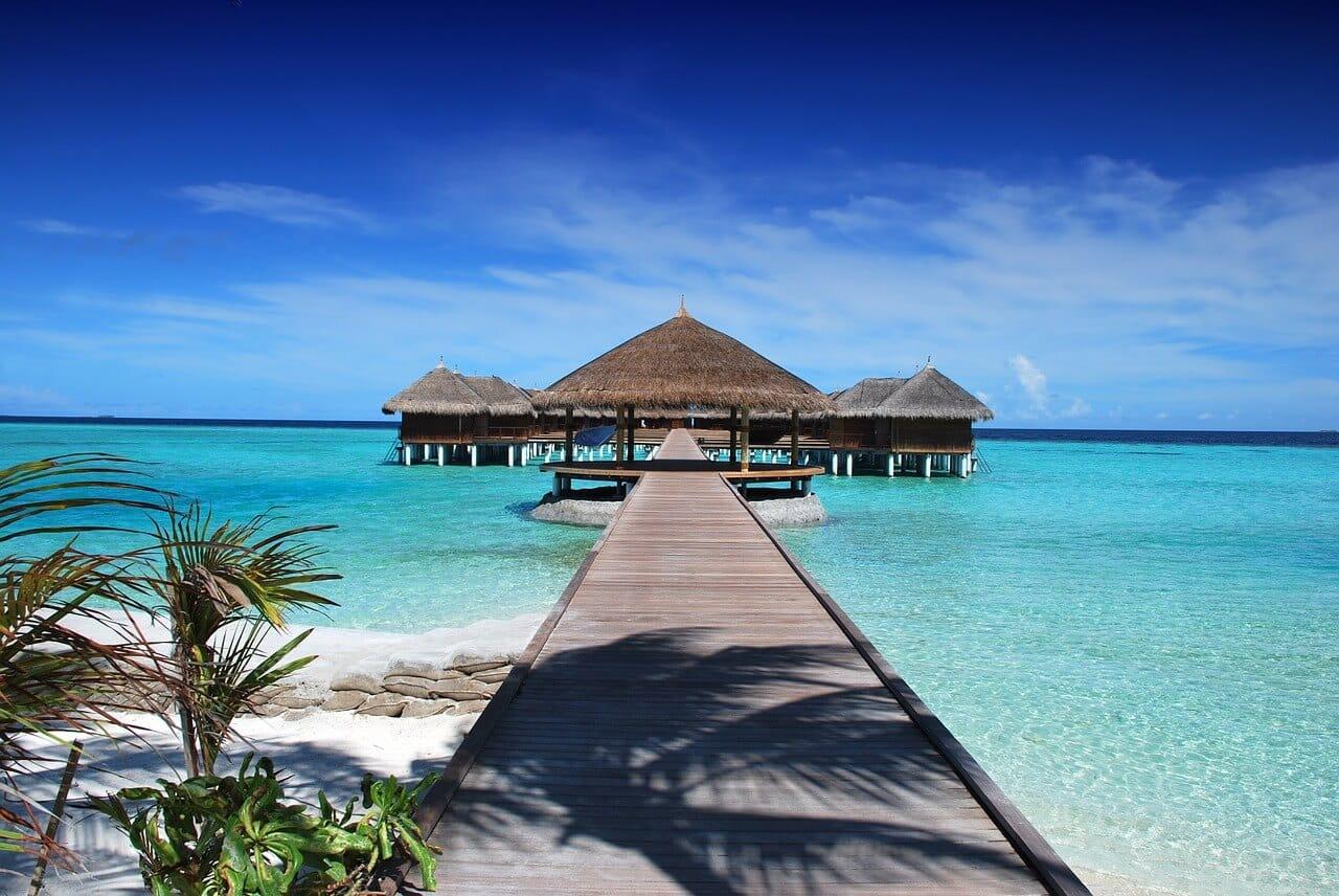 Airbnb, Wimdu und Co.: Private Unterkünfte als Alternative zu Hotels und Ferienwohnungen