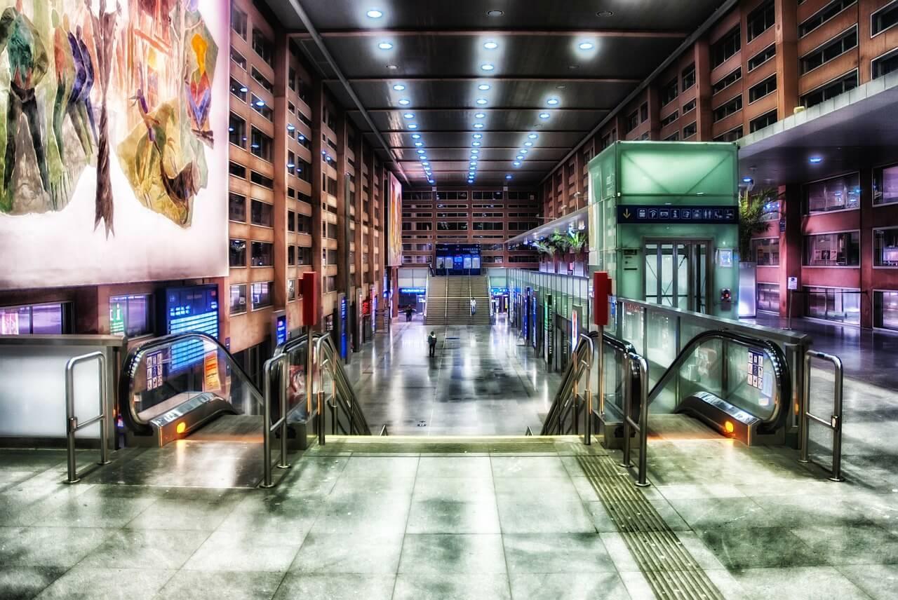 10 wissenswerte Facts für Ihren Innsbruck-Urlaub