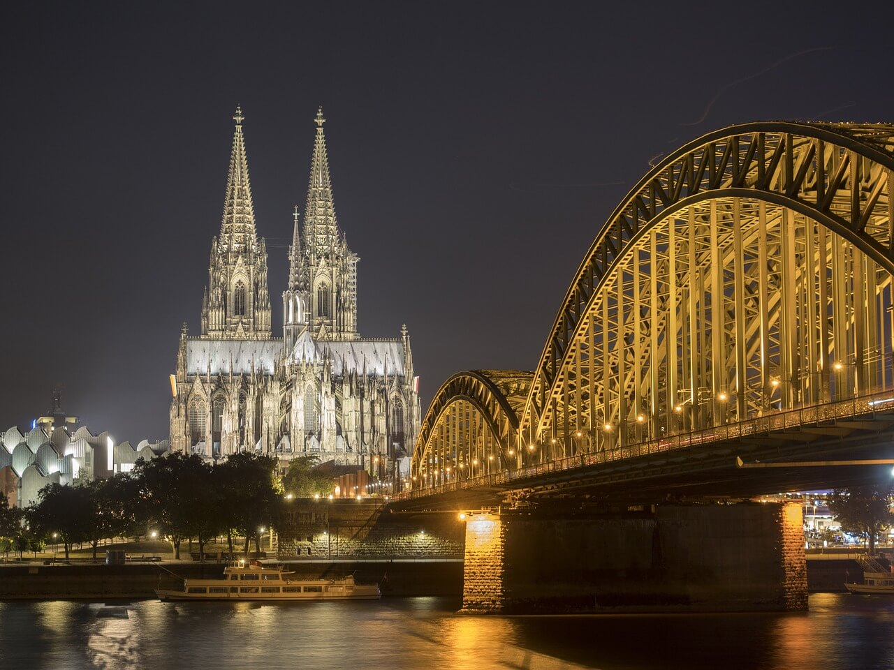 Köln-Format.de – Mit Kids auf Tour