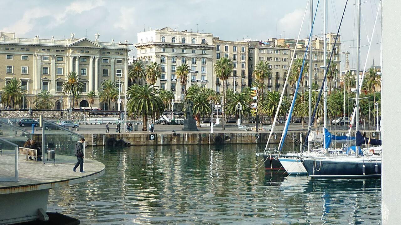 Top 10 – Sehenswertes in Katalonien