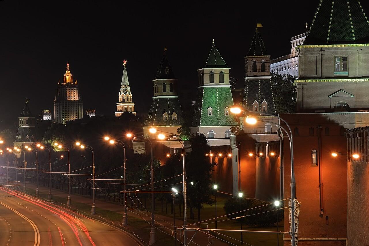 Kultur und Tradition: Eine Top 10 von Russland