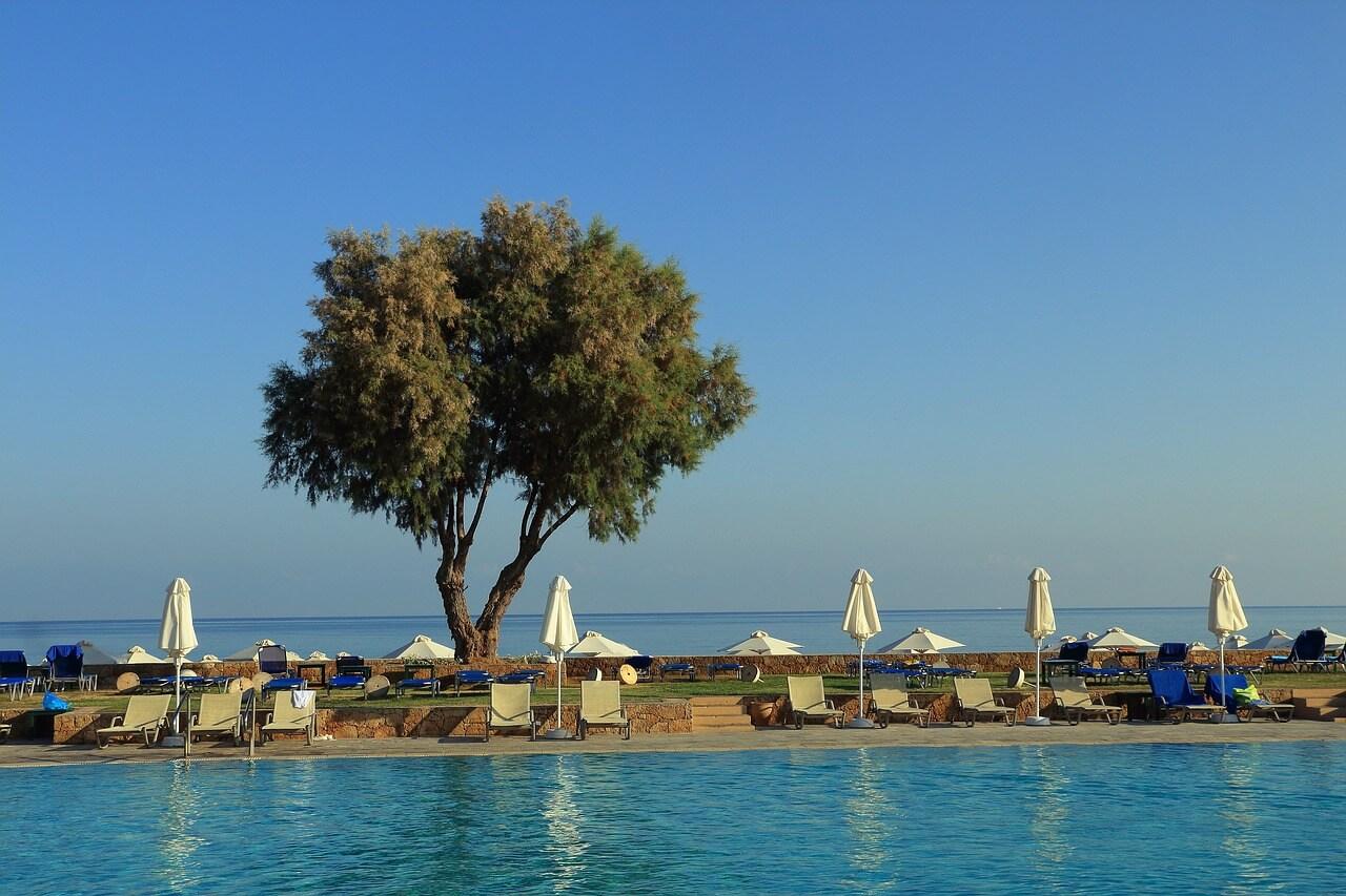 Gastbeitrag: Die Top 10 Sehenswürdigkeiten auf Kreta