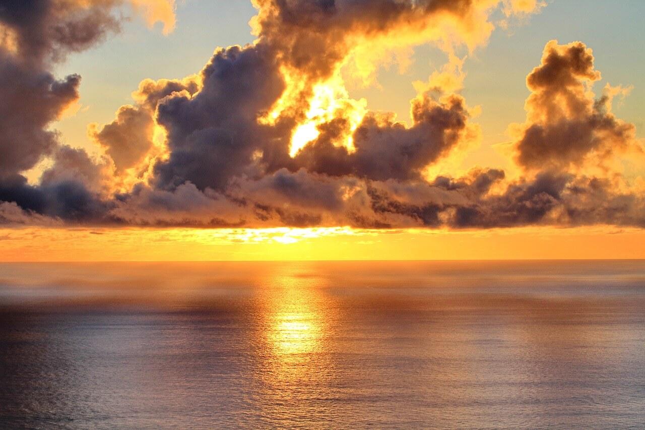 Die Top 10 der spanischen Inseln