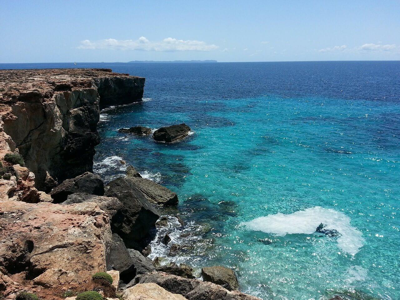 Die Top 10 Sehenswürdigkeiten auf Mallorca
