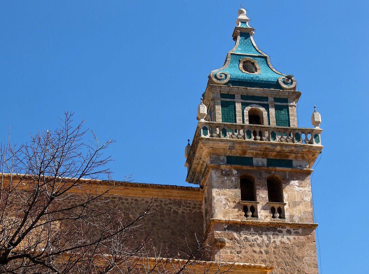 """Fincas - die """"andere"""" Seite Mallorcas kennenlernen"""