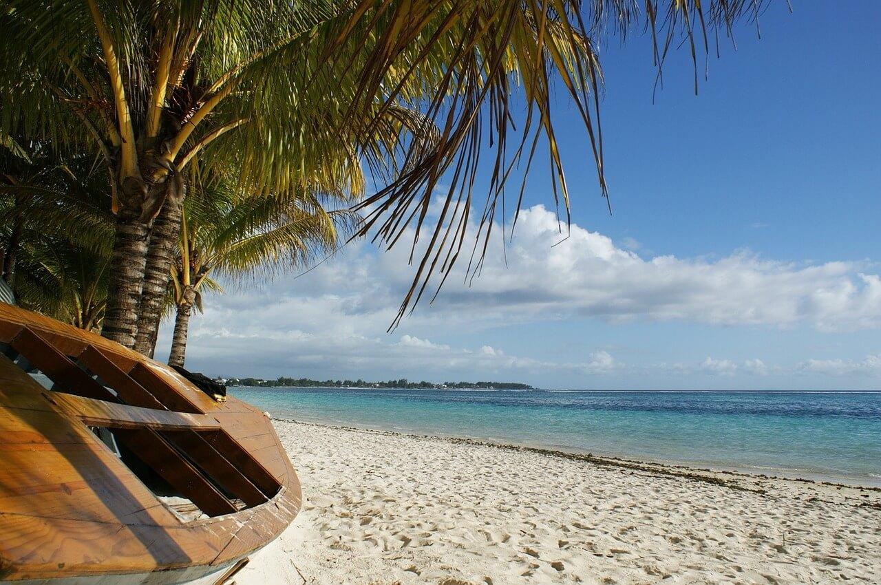 Top 10 Sehenswürdigkeiten in Mauritius