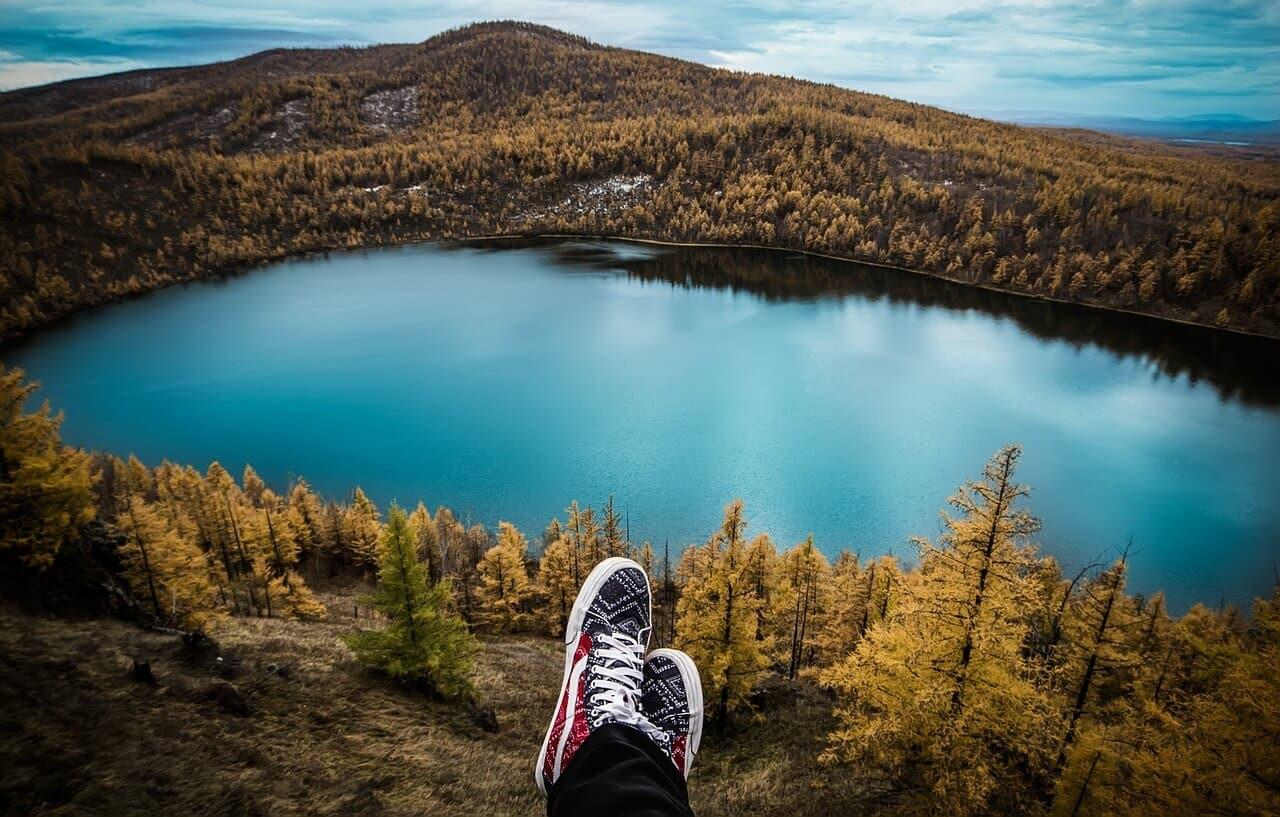 Einfach abschalten! - Tolle Reiseziele für Ihren Kurzurlaub