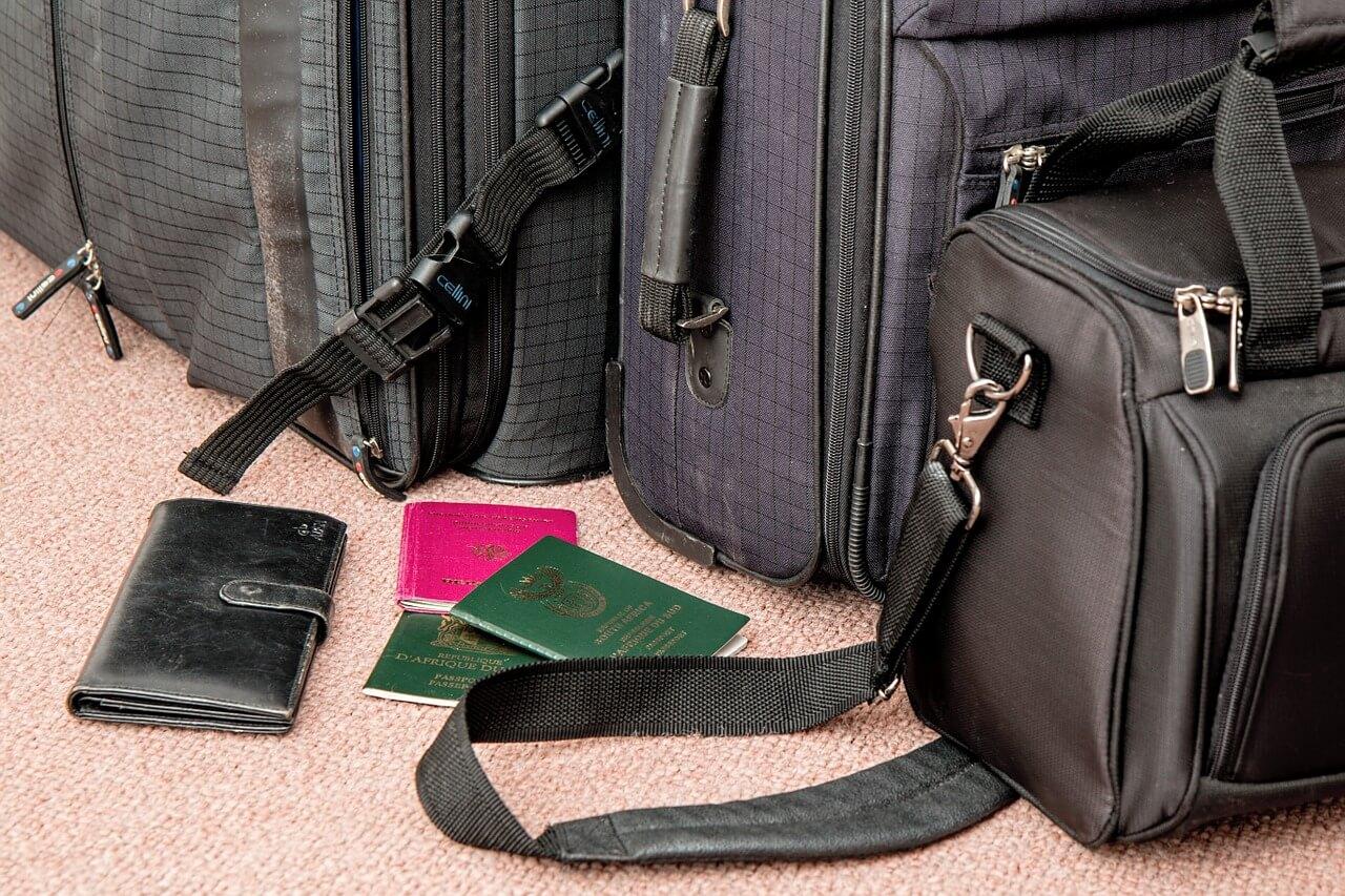 Gut vorbereitet in den Urlaub: Reisepass- und Visa-Bestimmungen