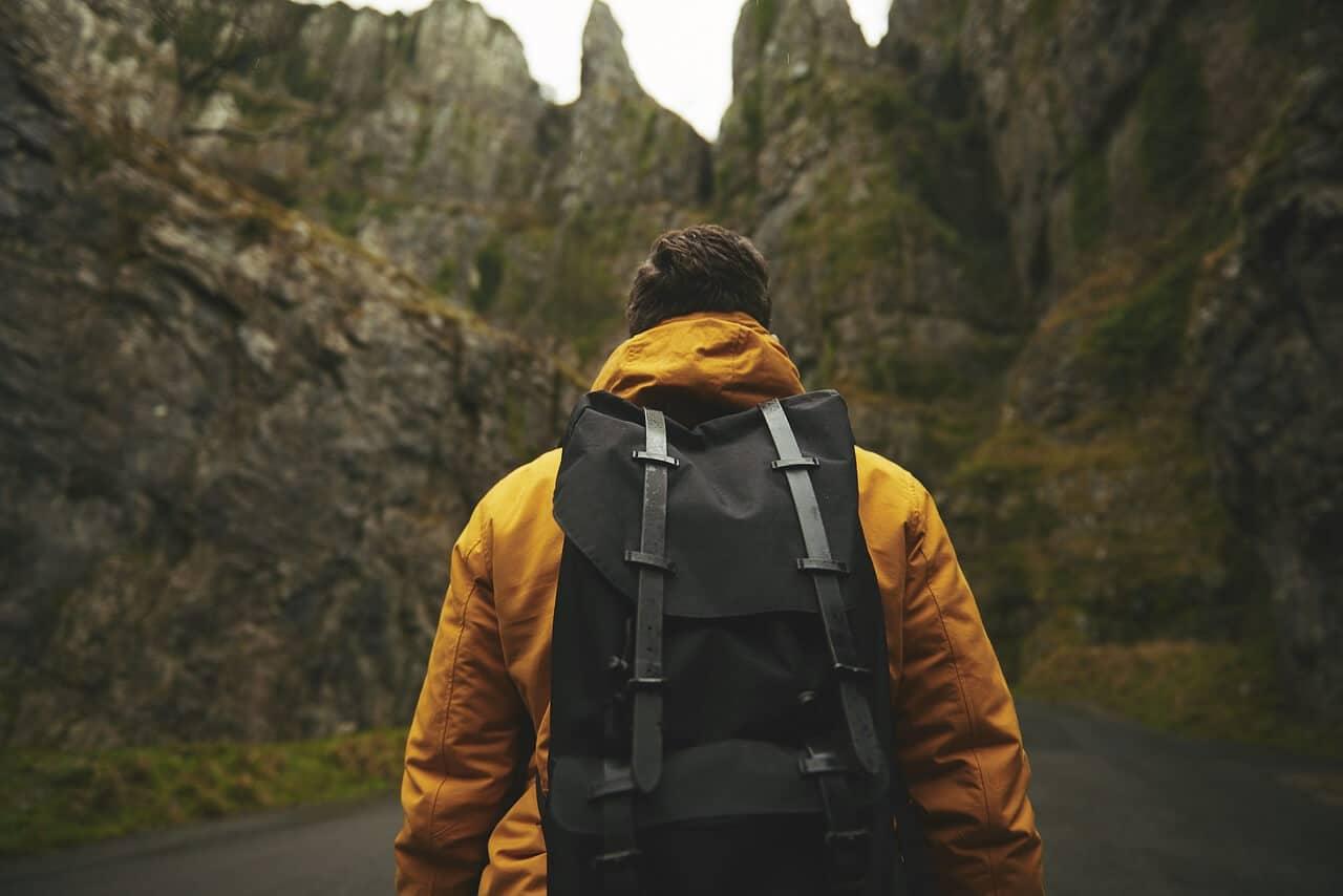 Rooksack.de – wertvolle Tipps im Gepäck