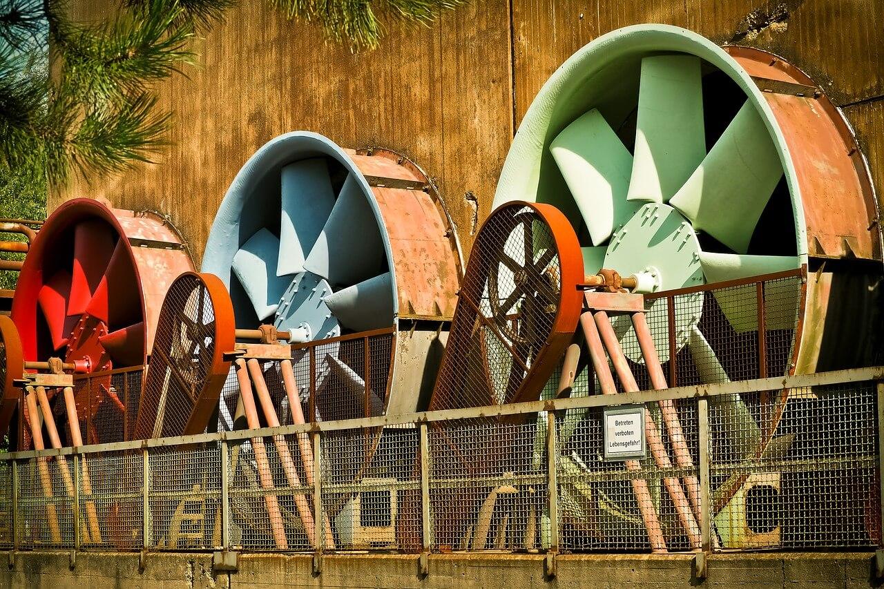 Kohle, Kunst, Kultur – die Top 10 der Sightseeing-Highlights im Ruhrgebiet