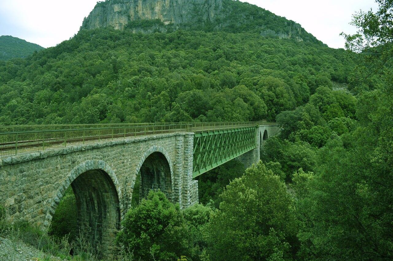 Die Top 10 Sehenswürdigkeiten auf Sardinien
