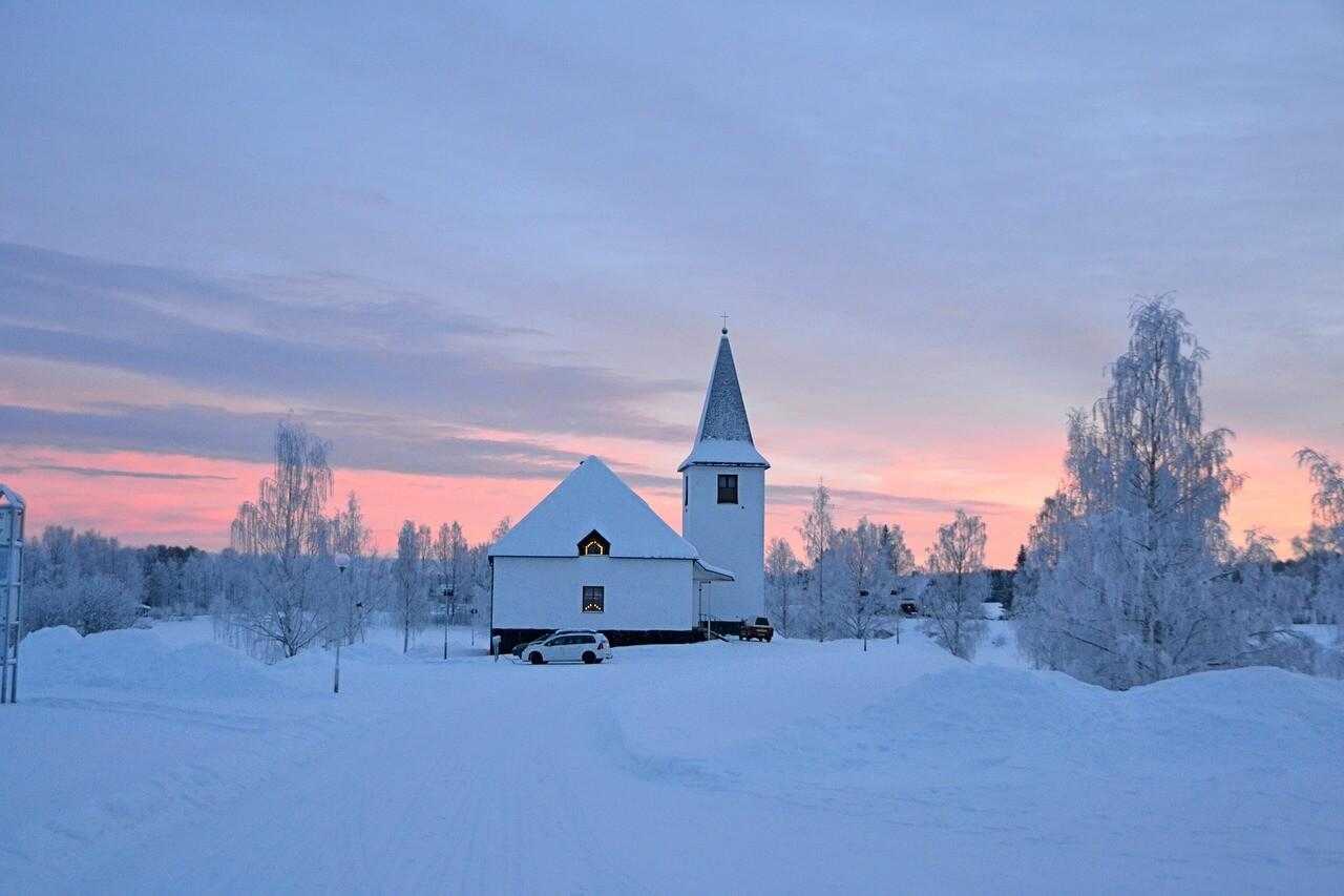 Mehr als Ikea und Köttbullar: Die 10 schönsten Orte in Schweden