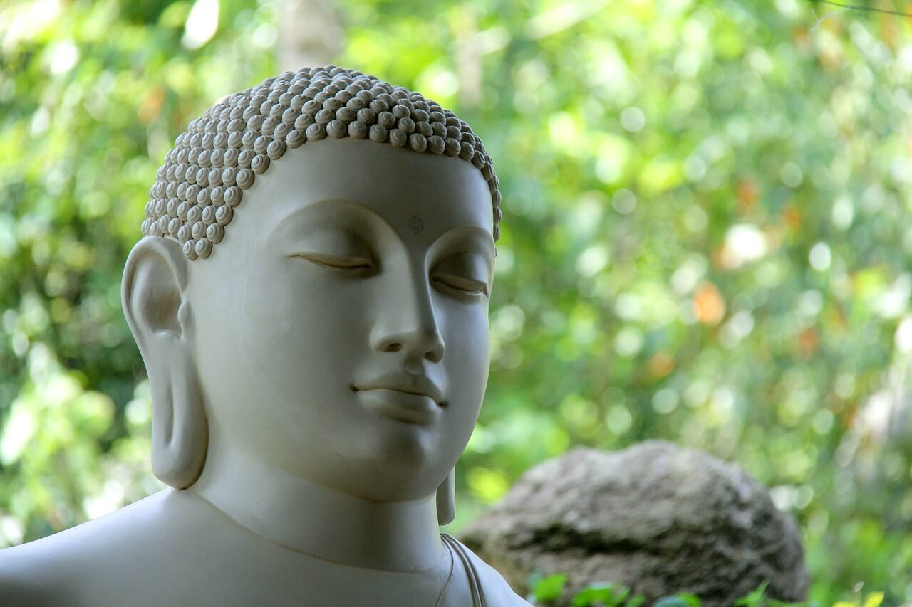 Die Top 10 Sehenswürdigkeiten in Sri Lanka