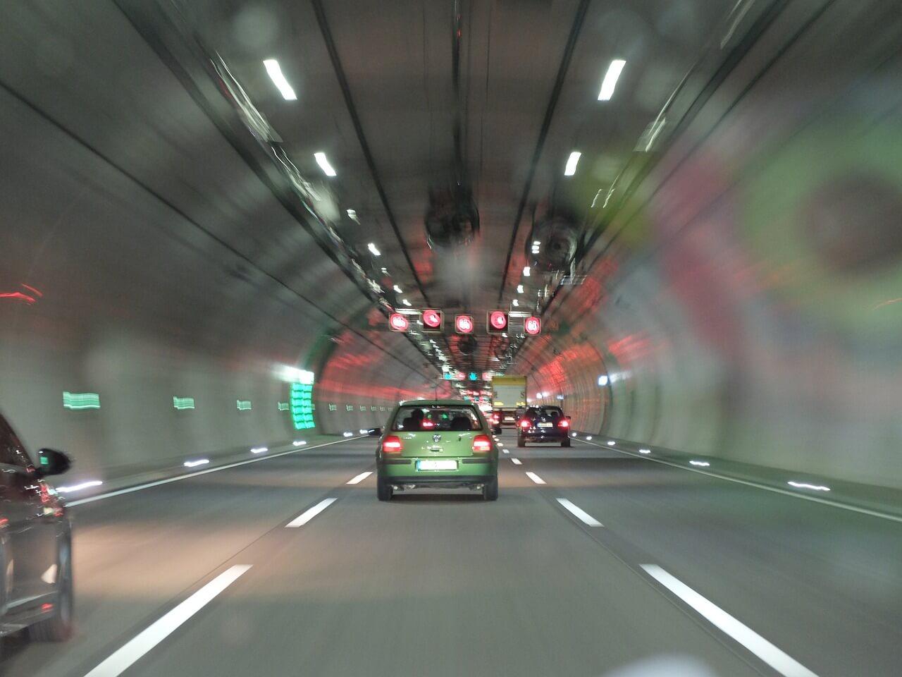Autofahren im Urlaub – Das sollten Sie beachten