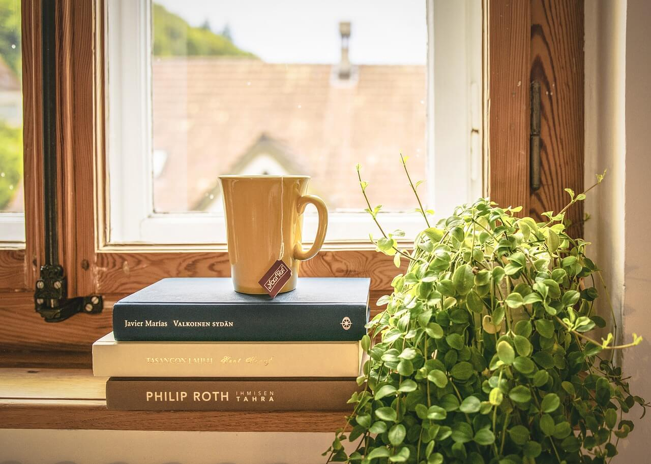 Homeswapping - Urlaub in einer fremden Wohnung