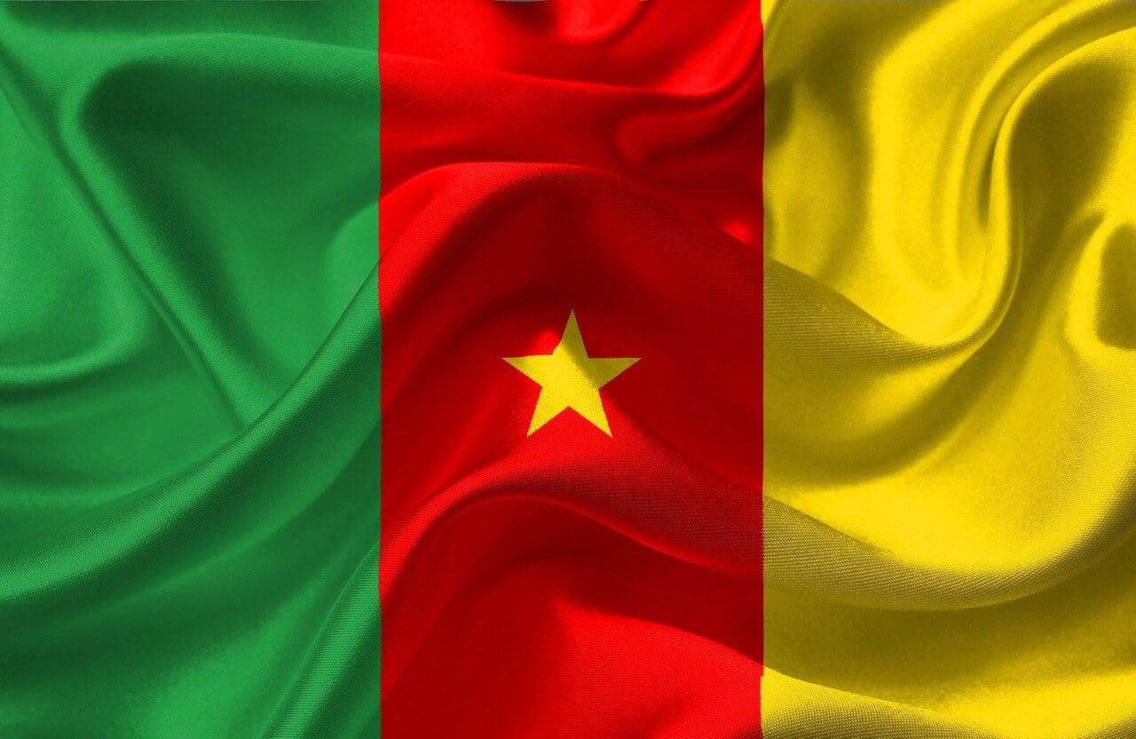 Die TOP 10-Sehenswürdigkeiten in Kamerun