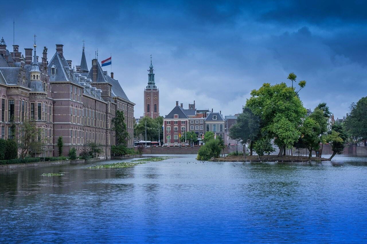 Die TOP 10-Sehenswürdigkeiten in Den Haag