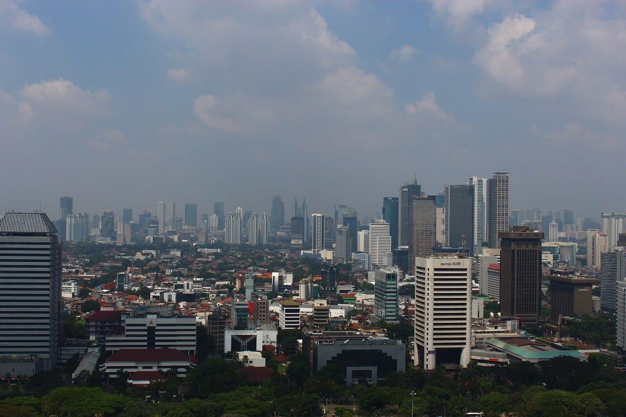 Die TOP 10-Sehenswürdigkeiten in Jakarta