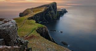 Schottland, Bild: CC0