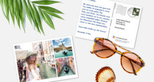 foto-postkarten-mypostcard
