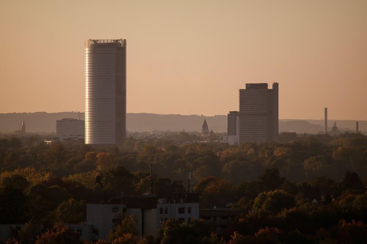 Die Top10-Sehenswürdigkeiten in Bonn