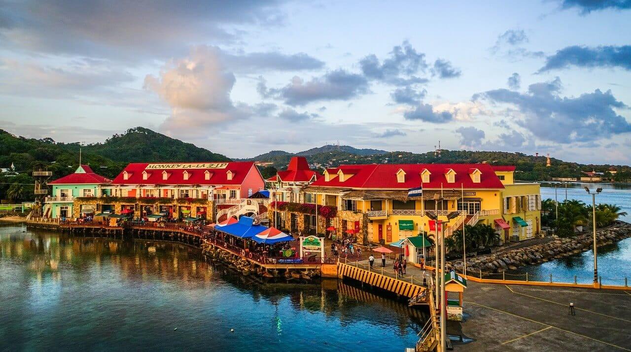 Die Top 10 Sehenswürdigkeiten von Tegucigalpa