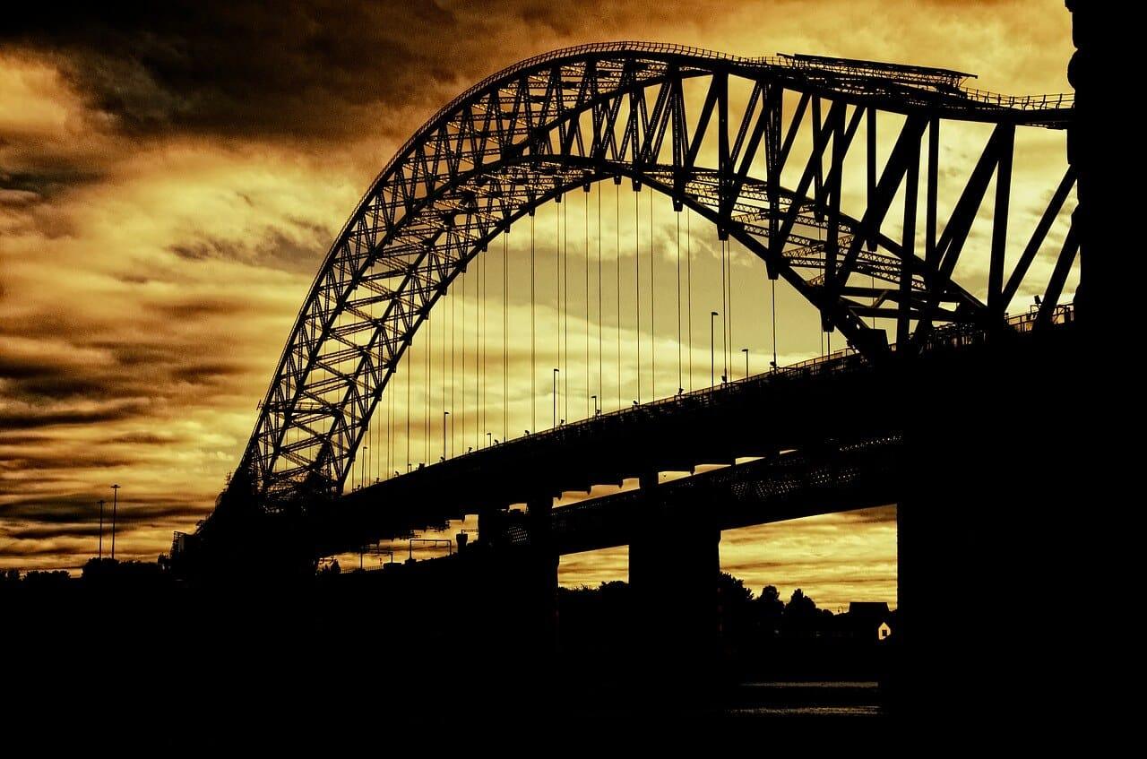 Die Top10-Sehenswürdigkeiten in Manchester
