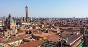 Die Top10-Sehenswürdigkeiten in Bologna