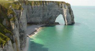 Die Top10-Sehenswürdigkeiten in der Normandie