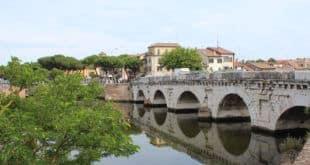 Die Top10-Sehenswürdigkeiten in Rimini