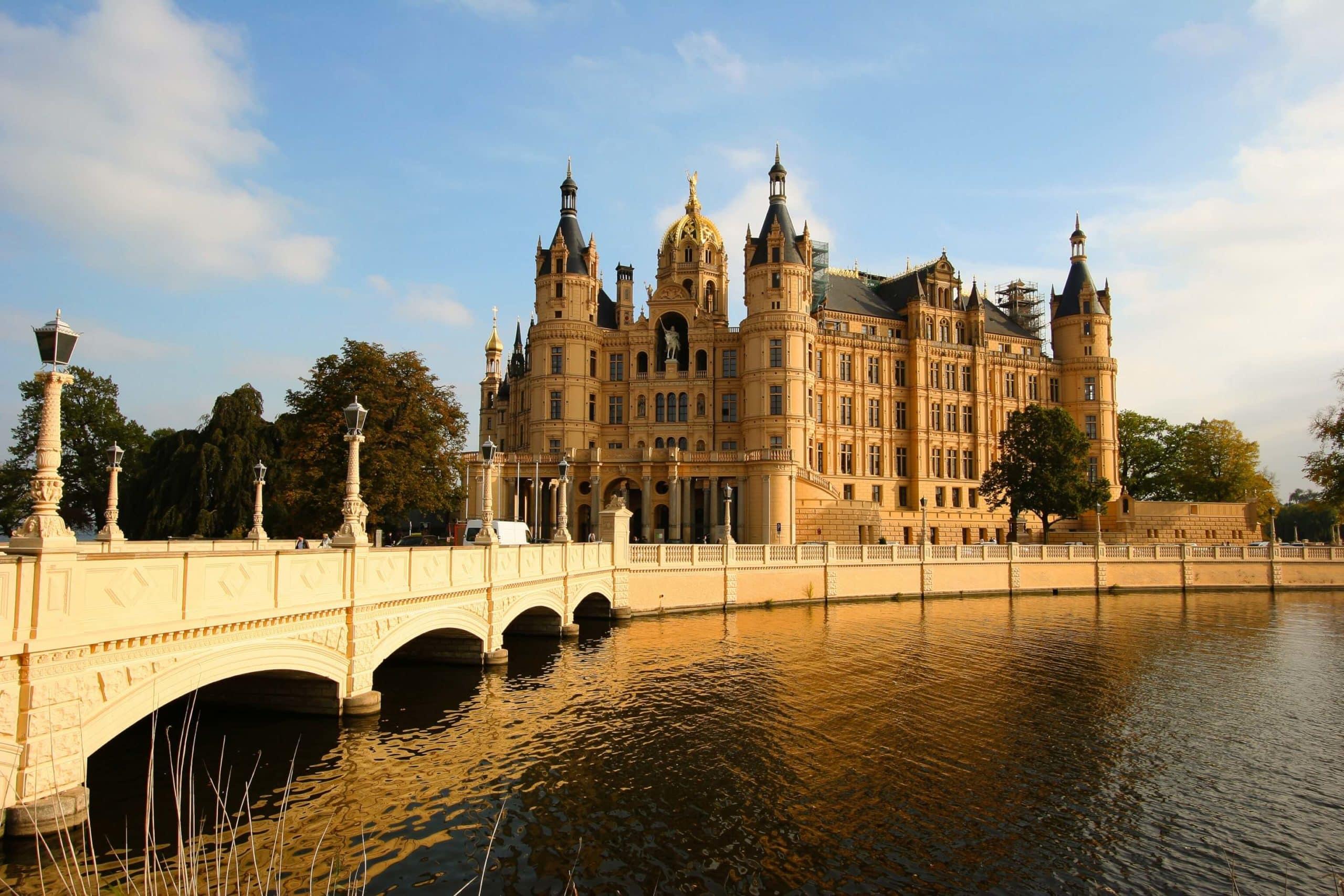Die Top10 Sehensw 252 Rdigkeiten In Brandenburg Urlaubshighlights Sehensw 252 Rdigkeiten Der Welt