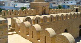 Die Top10-Sehenswürdigkeiten in Sousse