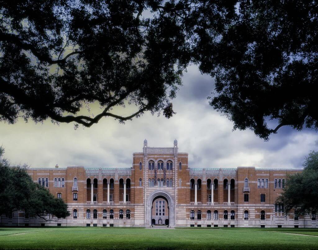 Die Top10-Sehenswürdigkeiten in Houston