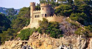 Die Top10-Sehenswürdigkeiten an der Costa Brava