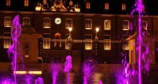 Die Top10-Sehenswürdigkeiten in Dijon